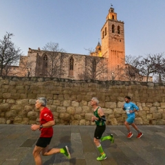 "SANT SILVESTRE 2018 • <a style=""font-size:0.8em;"" href=""http://www.flickr.com/photos/51371634@N05/45630800705/"" target=""_blank"">View on Flickr</a>"
