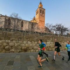 "SANT SILVESTRE 2018 • <a style=""font-size:0.8em;"" href=""http://www.flickr.com/photos/51371634@N05/45630800875/"" target=""_blank"">View on Flickr</a>"