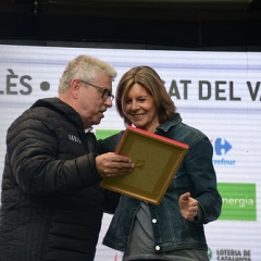 """sant cugat volta ciclista catalunya • <a style=""""font-size:0.8em;"""" href=""""http://www.flickr.com/photos/51371634@N05/46774522154/"""" target=""""_blank"""">View on Flickr</a>"""