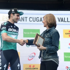 "sant cugat volta ciclista catalunya • <a style=""font-size:0.8em;"" href=""http://www.flickr.com/photos/51371634@N05/33621426068/"" target=""_blank"">View on Flickr</a>"