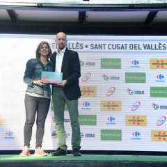 """sant cugat volta ciclista catalunya • <a style=""""font-size:0.8em;"""" href=""""http://www.flickr.com/photos/51371634@N05/46774522274/"""" target=""""_blank"""">View on Flickr</a>"""