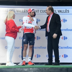 """sant cugat volta ciclista catalunya • <a style=""""font-size:0.8em;"""" href=""""http://www.flickr.com/photos/51371634@N05/46582840155/"""" target=""""_blank"""">View on Flickr</a>"""