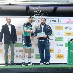 """sant cugat volta ciclista catalunya • <a style=""""font-size:0.8em;"""" href=""""http://www.flickr.com/photos/51371634@N05/47445306462/"""" target=""""_blank"""">View on Flickr</a>"""