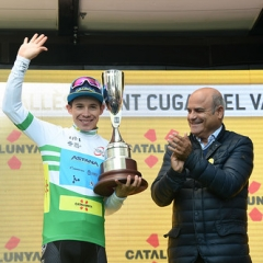 """sant cugat volta ciclista catalunya • <a style=""""font-size:0.8em;"""" href=""""http://www.flickr.com/photos/51371634@N05/33621425388/"""" target=""""_blank"""">View on Flickr</a>"""