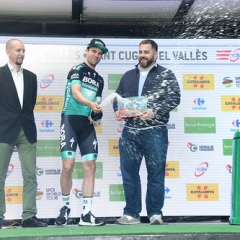 """sant cugat volta ciclista catalunya • <a style=""""font-size:0.8em;"""" href=""""http://www.flickr.com/photos/51371634@N05/33621425648/"""" target=""""_blank"""">View on Flickr</a>"""