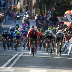 "sant cugat volta ciclista catalunya • <a style=""font-size:0.8em;"" href=""http://www.flickr.com/photos/51371634@N05/33621426828/"" target=""_blank"">View on Flickr</a>"