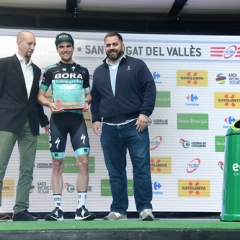 "sant cugat volta ciclista catalunya • <a style=""font-size:0.8em;"" href=""http://www.flickr.com/photos/51371634@N05/33621425868/"" target=""_blank"">View on Flickr</a>"