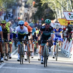 "sant cugat volta ciclista catalunya • <a style=""font-size:0.8em;"" href=""http://www.flickr.com/photos/51371634@N05/32556055707/"" target=""_blank"">View on Flickr</a>"