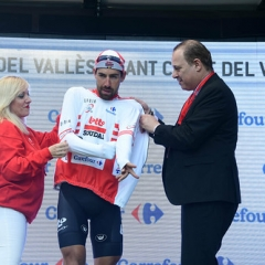 """sant cugat volta ciclista catalunya • <a style=""""font-size:0.8em;"""" href=""""http://www.flickr.com/photos/51371634@N05/46582840215/"""" target=""""_blank"""">View on Flickr</a>"""