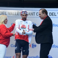 """sant cugat volta ciclista catalunya • <a style=""""font-size:0.8em;"""" href=""""http://www.flickr.com/photos/51371634@N05/46582840195/"""" target=""""_blank"""">View on Flickr</a>"""