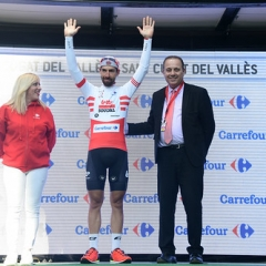 """sant cugat volta ciclista catalunya • <a style=""""font-size:0.8em;"""" href=""""http://www.flickr.com/photos/51371634@N05/33621424098/"""" target=""""_blank"""">View on Flickr</a>"""