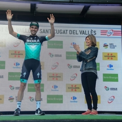"sant cugat volta ciclista catalunya • <a style=""font-size:0.8em;"" href=""http://www.flickr.com/photos/51371634@N05/33621426098/"" target=""_blank"">View on Flickr</a>"