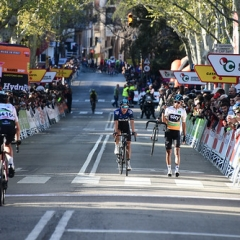 """sant cugat volta ciclista catalunya • <a style=""""font-size:0.8em;"""" href=""""http://www.flickr.com/photos/51371634@N05/32556055277/"""" target=""""_blank"""">View on Flickr</a>"""