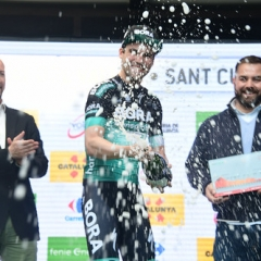 "sant cugat volta ciclista catalunya • <a style=""font-size:0.8em;"" href=""http://www.flickr.com/photos/51371634@N05/46774527224/"" target=""_blank"">View on Flickr</a>"