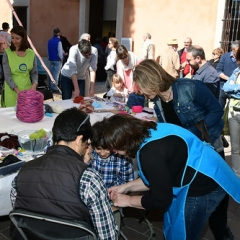 "20190317 Posada en funcionament del Centre Grau Garriga • <a style=""font-size:0.8em;"" href=""http://www.flickr.com/photos/51371634@N05/47403779461/"" target=""_blank"">View on Flickr</a>"