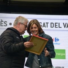 """sant cugat volta ciclista catalunya • <a style=""""font-size:0.8em;"""" href=""""http://www.flickr.com/photos/51371634@N05/46582839335/"""" target=""""_blank"""">View on Flickr</a>"""