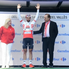 """sant cugat volta ciclista catalunya • <a style=""""font-size:0.8em;"""" href=""""http://www.flickr.com/photos/51371634@N05/33621424118/"""" target=""""_blank"""">View on Flickr</a>"""