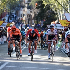 "sant cugat volta ciclista catalunya • <a style=""font-size:0.8em;"" href=""http://www.flickr.com/photos/51371634@N05/32556055797/"" target=""_blank"">View on Flickr</a>"