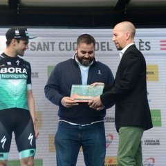 "sant cugat volta ciclista catalunya • <a style=""font-size:0.8em;"" href=""http://www.flickr.com/photos/51371634@N05/33621425948/"" target=""_blank"">View on Flickr</a>"