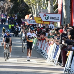 """sant cugat volta ciclista catalunya • <a style=""""font-size:0.8em;"""" href=""""http://www.flickr.com/photos/51371634@N05/33621426358/"""" target=""""_blank"""">View on Flickr</a>"""
