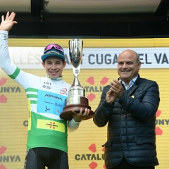 """sant cugat volta ciclista catalunya • <a style=""""font-size:0.8em;"""" href=""""http://www.flickr.com/photos/51371634@N05/47445305412/"""" target=""""_blank"""">View on Flickr</a>"""