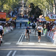 """sant cugat volta ciclista catalunya • <a style=""""font-size:0.8em;"""" href=""""http://www.flickr.com/photos/51371634@N05/32556055357/"""" target=""""_blank"""">View on Flickr</a>"""