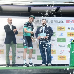 """sant cugat volta ciclista catalunya • <a style=""""font-size:0.8em;"""" href=""""http://www.flickr.com/photos/51371634@N05/47445306372/"""" target=""""_blank"""">View on Flickr</a>"""
