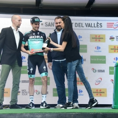 """sant cugat volta ciclista catalunya • <a style=""""font-size:0.8em;"""" href=""""http://www.flickr.com/photos/51371634@N05/33621425718/"""" target=""""_blank"""">View on Flickr</a>"""