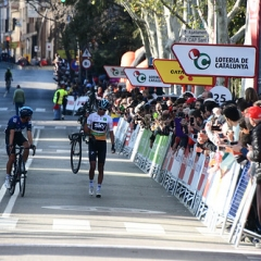 "sant cugat volta ciclista catalunya • <a style=""font-size:0.8em;"" href=""http://www.flickr.com/photos/51371634@N05/32556055607/"" target=""_blank"">View on Flickr</a>"