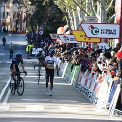 """sant cugat volta ciclista catalunya • <a style=""""font-size:0.8em;"""" href=""""http://www.flickr.com/photos/51371634@N05/33621426518/"""" target=""""_blank"""">View on Flickr</a>"""