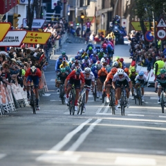 """sant cugat volta ciclista catalunya • <a style=""""font-size:0.8em;"""" href=""""http://www.flickr.com/photos/51371634@N05/40532163293/"""" target=""""_blank"""">View on Flickr</a>"""