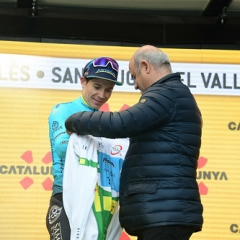 "sant cugat volta ciclista catalunya • <a style=""font-size:0.8em;"" href=""http://www.flickr.com/photos/51371634@N05/47445306082/"" target=""_blank"">View on Flickr</a>"