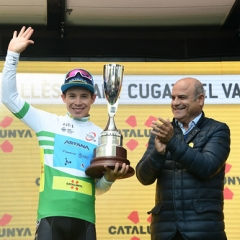 """sant cugat volta ciclista catalunya • <a style=""""font-size:0.8em;"""" href=""""http://www.flickr.com/photos/51371634@N05/33621425208/"""" target=""""_blank"""">View on Flickr</a>"""