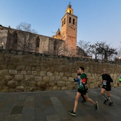 "SANT SILVESTRE 2018 • <a style=""font-size:0.8em;"" href=""http://www.flickr.com/photos/51371634@N05/45630800925/"" target=""_blank"">View on Flickr</a>"