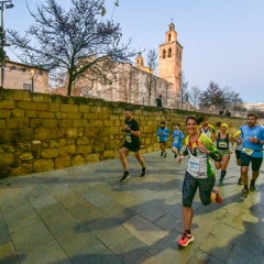 """SANT SILVESTRE 2018 • <a style=""""font-size:0.8em;"""" href=""""http://www.flickr.com/photos/51371634@N05/31604042397/"""" target=""""_blank"""">View on Flickr</a>"""