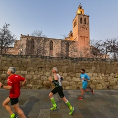 "SANT SILVESTRE 2018 • <a style=""font-size:0.8em;"" href=""http://www.flickr.com/photos/51371634@N05/31604042447/"" target=""_blank"">View on Flickr</a>"