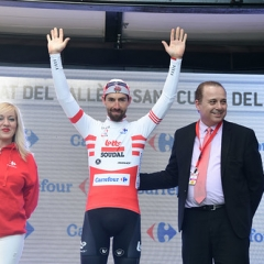 """sant cugat volta ciclista catalunya • <a style=""""font-size:0.8em;"""" href=""""http://www.flickr.com/photos/51371634@N05/46582839975/"""" target=""""_blank"""">View on Flickr</a>"""