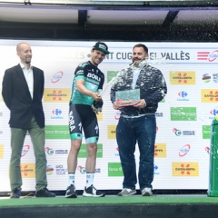 """sant cugat volta ciclista catalunya • <a style=""""font-size:0.8em;"""" href=""""http://www.flickr.com/photos/51371634@N05/47445306572/"""" target=""""_blank"""">View on Flickr</a>"""