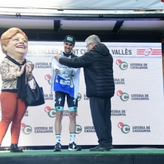 """sant cugat volta ciclista catalunya • <a style=""""font-size:0.8em;"""" href=""""http://www.flickr.com/photos/51371634@N05/33621425158/"""" target=""""_blank"""">View on Flickr</a>"""
