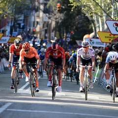 "sant cugat volta ciclista catalunya • <a style=""font-size:0.8em;"" href=""http://www.flickr.com/photos/51371634@N05/33621426668/"" target=""_blank"">View on Flickr</a>"