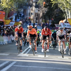 "sant cugat volta ciclista catalunya • <a style=""font-size:0.8em;"" href=""http://www.flickr.com/photos/51371634@N05/32556056007/"" target=""_blank"">View on Flickr</a>"