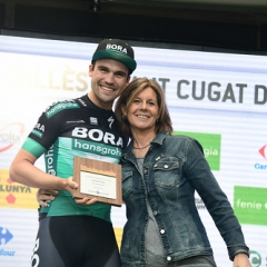"sant cugat volta ciclista catalunya • <a style=""font-size:0.8em;"" href=""http://www.flickr.com/photos/51371634@N05/32556054727/"" target=""_blank"">View on Flickr</a>"