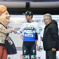 """sant cugat volta ciclista catalunya • <a style=""""font-size:0.8em;"""" href=""""http://www.flickr.com/photos/51371634@N05/47445305282/"""" target=""""_blank"""">View on Flickr</a>"""