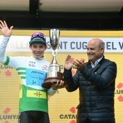 "sant cugat volta ciclista catalunya • <a style=""font-size:0.8em;"" href=""http://www.flickr.com/photos/51371634@N05/47445305912/"" target=""_blank"">View on Flickr</a>"