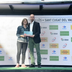"""sant cugat volta ciclista catalunya • <a style=""""font-size:0.8em;"""" href=""""http://www.flickr.com/photos/51371634@N05/46774522244/"""" target=""""_blank"""">View on Flickr</a>"""