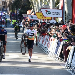 "sant cugat volta ciclista catalunya • <a style=""font-size:0.8em;"" href=""http://www.flickr.com/photos/51371634@N05/33621426248/"" target=""_blank"">View on Flickr</a>"