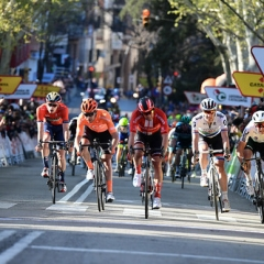 "sant cugat volta ciclista catalunya • <a style=""font-size:0.8em;"" href=""http://www.flickr.com/photos/51371634@N05/33621426748/"" target=""_blank"">View on Flickr</a>"