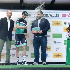 """sant cugat volta ciclista catalunya • <a style=""""font-size:0.8em;"""" href=""""http://www.flickr.com/photos/51371634@N05/33621425688/"""" target=""""_blank"""">View on Flickr</a>"""