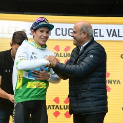 "sant cugat volta ciclista catalunya • <a style=""font-size:0.8em;"" href=""http://www.flickr.com/photos/51371634@N05/47445306052/"" target=""_blank"">View on Flickr</a>"
