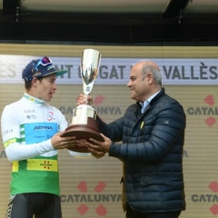 "sant cugat volta ciclista catalunya • <a style=""font-size:0.8em;"" href=""http://www.flickr.com/photos/51371634@N05/47445305942/"" target=""_blank"">View on Flickr</a>"